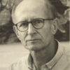 Fontein, Herman